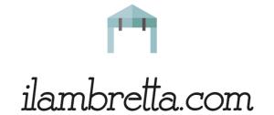 ilambretta.com